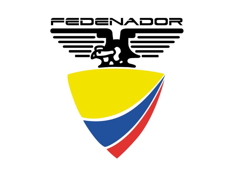 Federacion Nacional del Ecuador